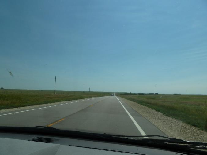 Kansas Trip 128